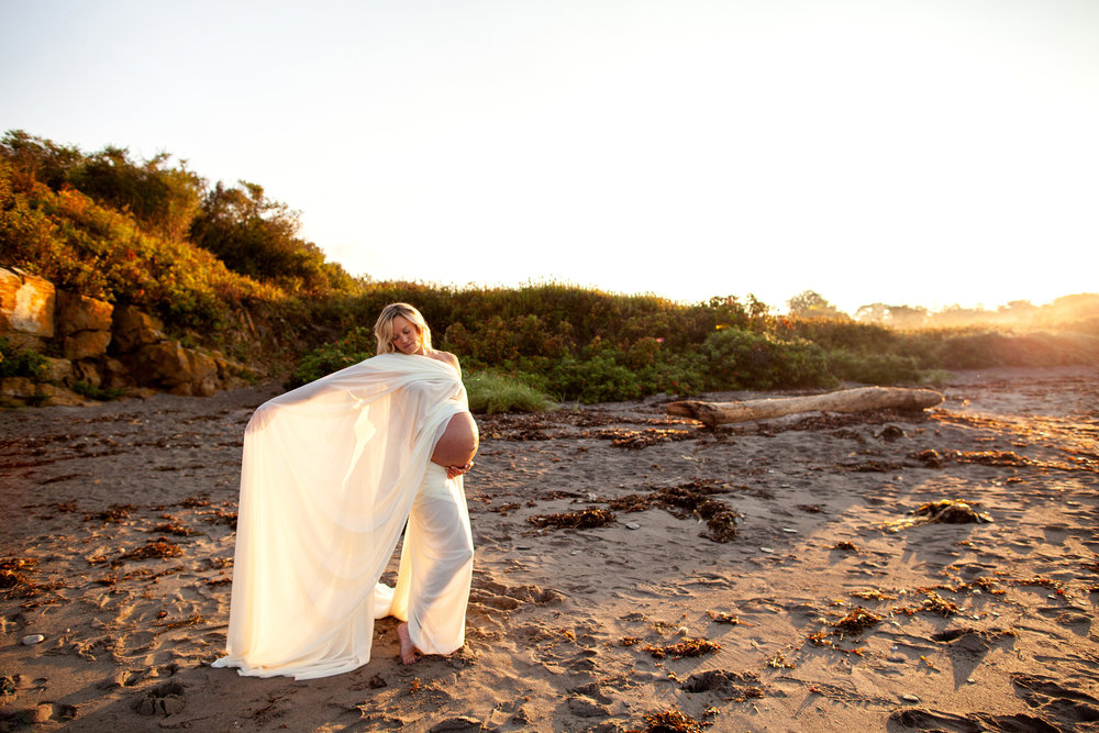 maine-maternity-photography -13.jpg