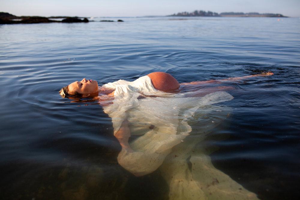 maine-maternity-photography -46.jpg