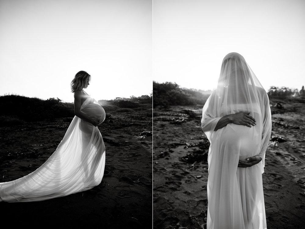 maine-maternity-photography -68.jpg