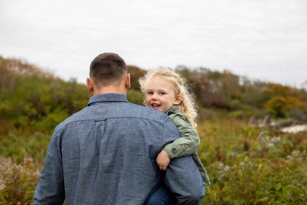 maine-family-photographer-stepheney-collins-photography -2.jpg