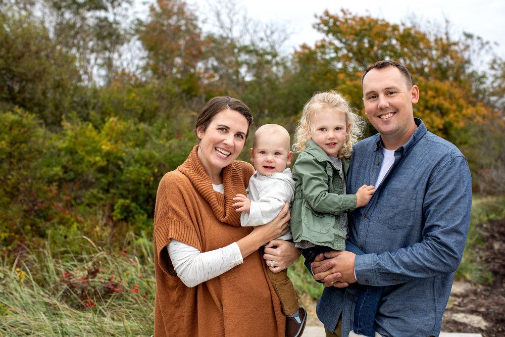 maine-family-photographer-stepheney-collins-photography -3.jpg