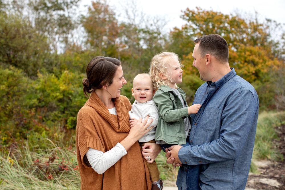 maine-family-photographer-stepheney-collins-photography -4.jpg