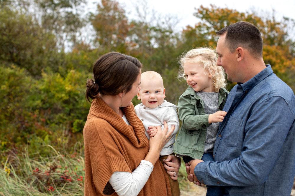 maine-family-photographer-stepheney-collins-photography -7.jpg