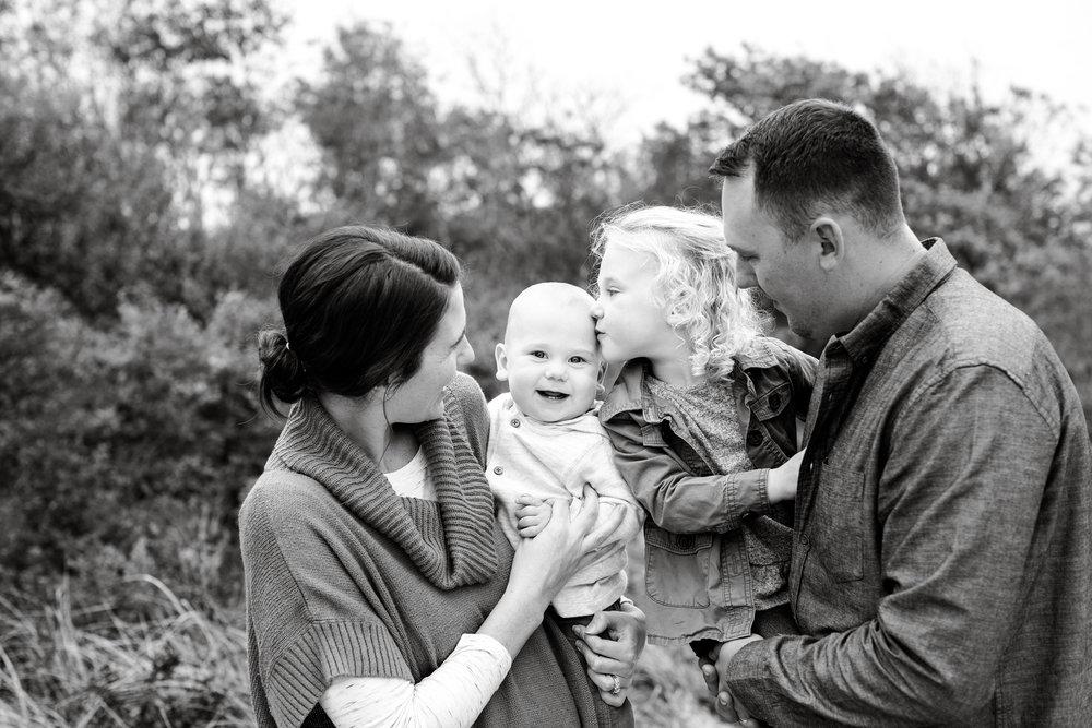 maine-family-photographer-stepheney-collins-photography -9.jpg