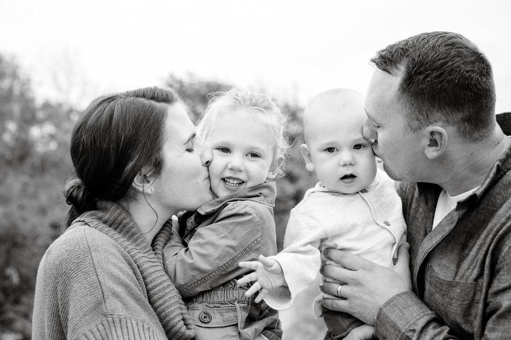 maine-family-photographer-stepheney-collins-photography -15.jpg