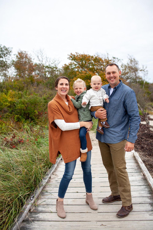 maine-family-photographer-stepheney-collins-photography -19.jpg