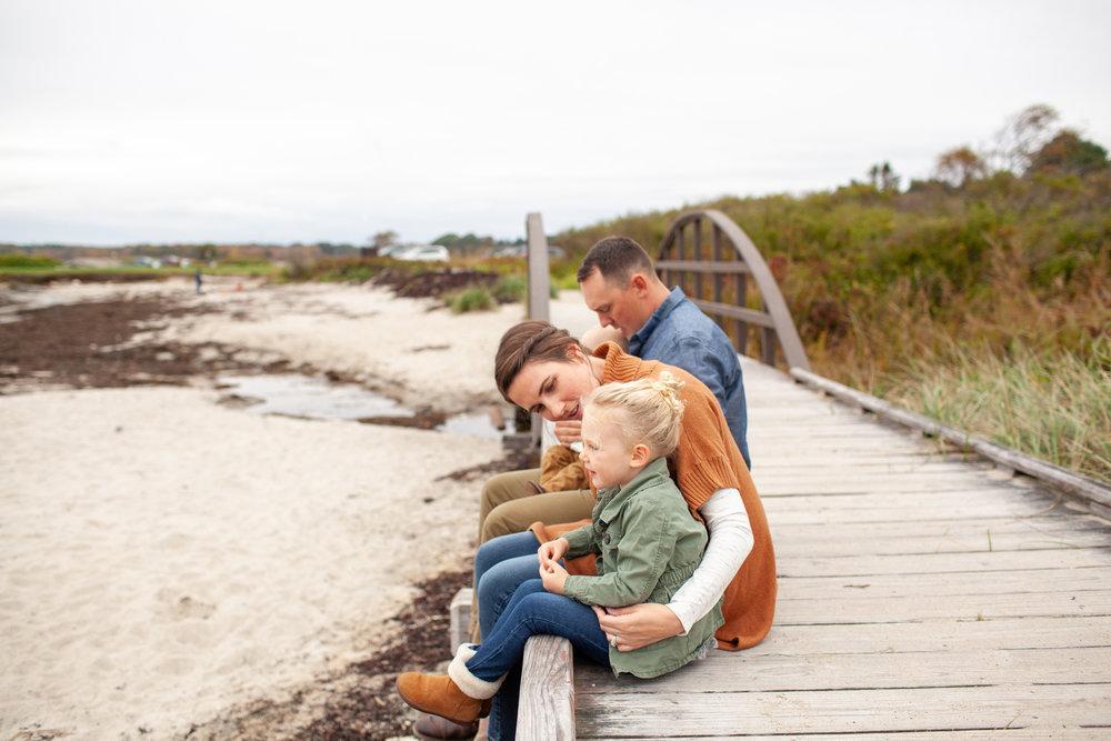 maine-family-photographer-stepheney-collins-photography -20.jpg