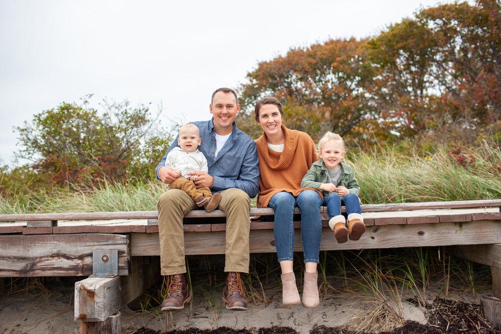 maine-family-photographer-stepheney-collins-photography -21.jpg