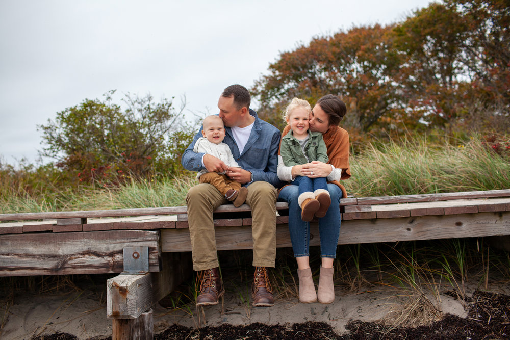 maine-family-photographer-stepheney-collins-photography -22.jpg
