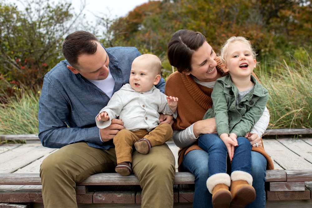 maine-family-photographer-stepheney-collins-photography -25.jpg