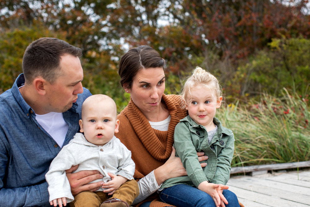 maine-family-photographer-stepheney-collins-photography -27.jpg