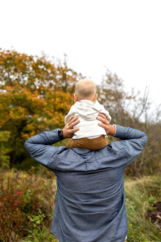 maine-family-photographer-stepheney-collins-photography -28.jpg