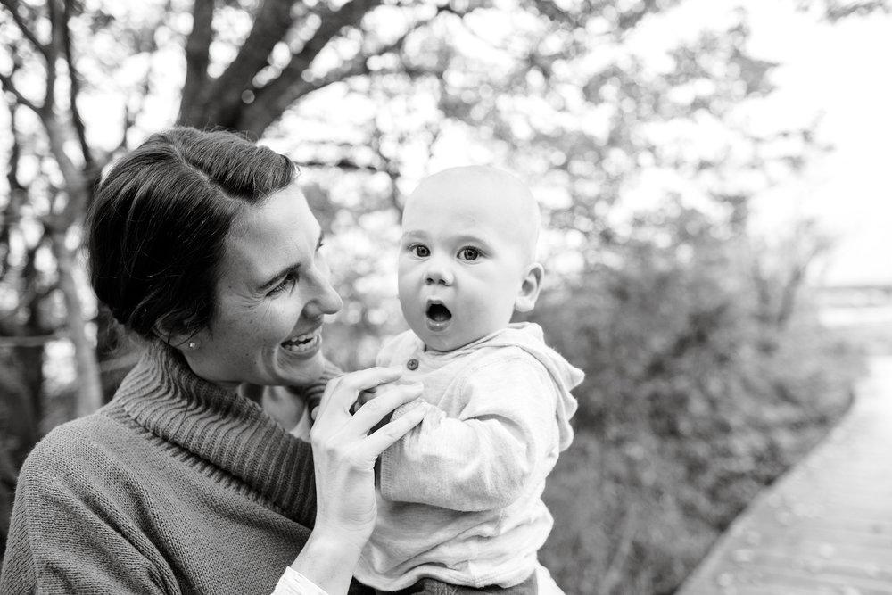 maine-family-photographer-stepheney-collins-photography -31.jpg