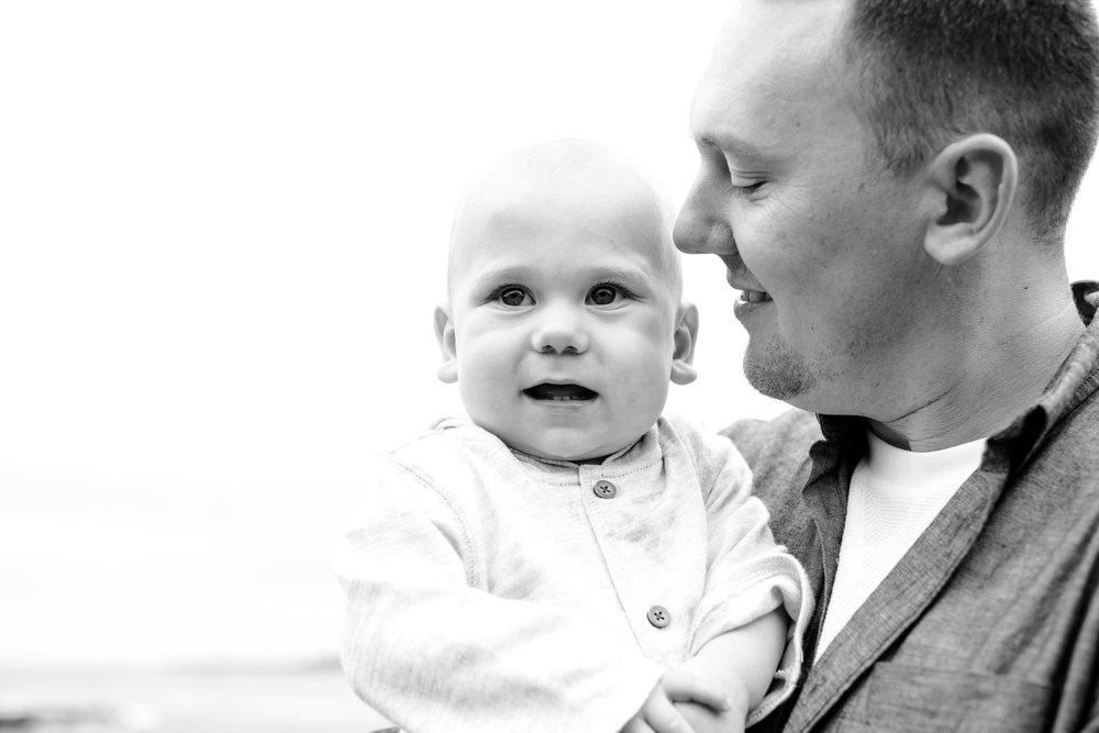 maine-family-photographer-stepheney-collins-photography -35.jpg