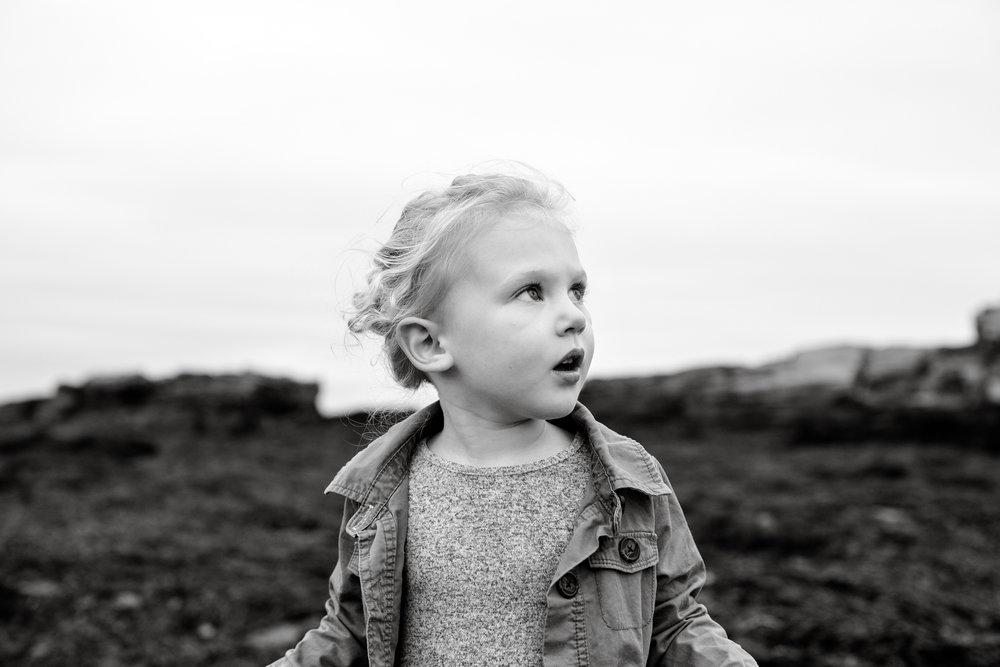 maine-family-photographer-stepheney-collins-photography -42.jpg