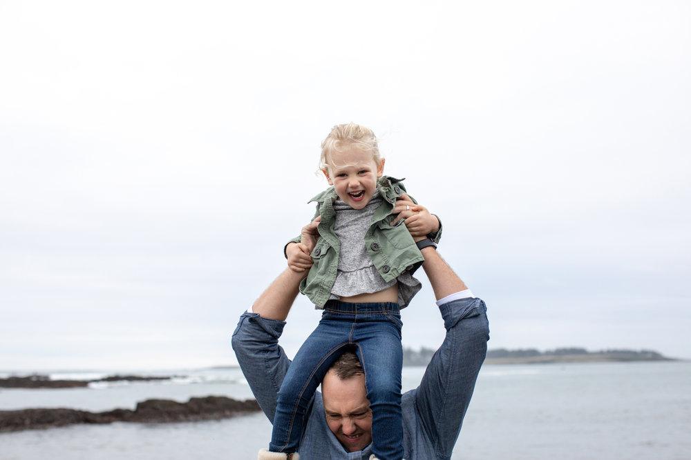 maine-family-photographer-stepheney-collins-photography -56.jpg