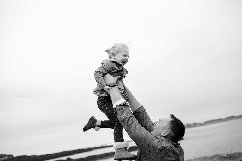 maine-family-photographer-stepheney-collins-photography -58.jpg