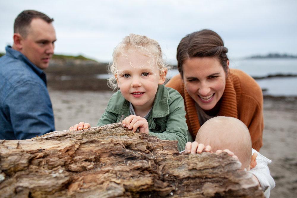 maine-family-photographer-stepheney-collins-photography -68.jpg