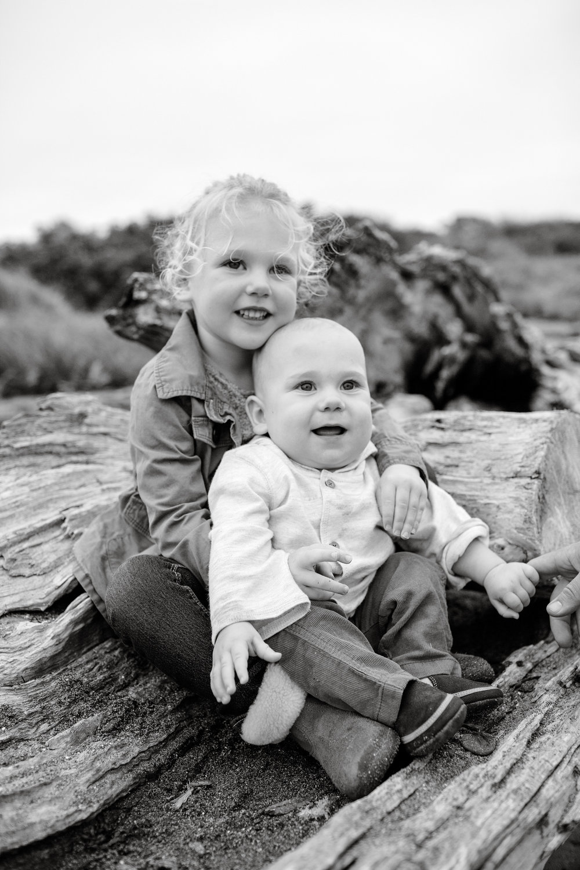maine-family-photographer-stepheney-collins-photography -69.jpg