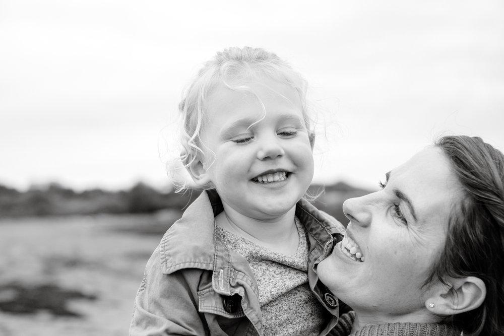 maine-family-photographer-stepheney-collins-photography -70.jpg