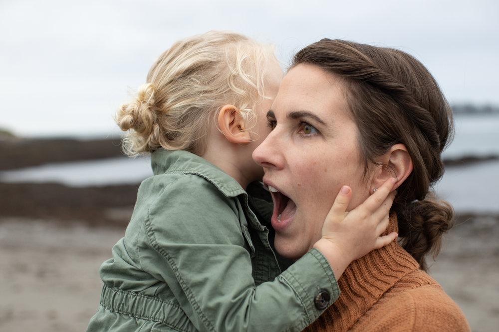 maine-family-photographer-stepheney-collins-photography -71.jpg
