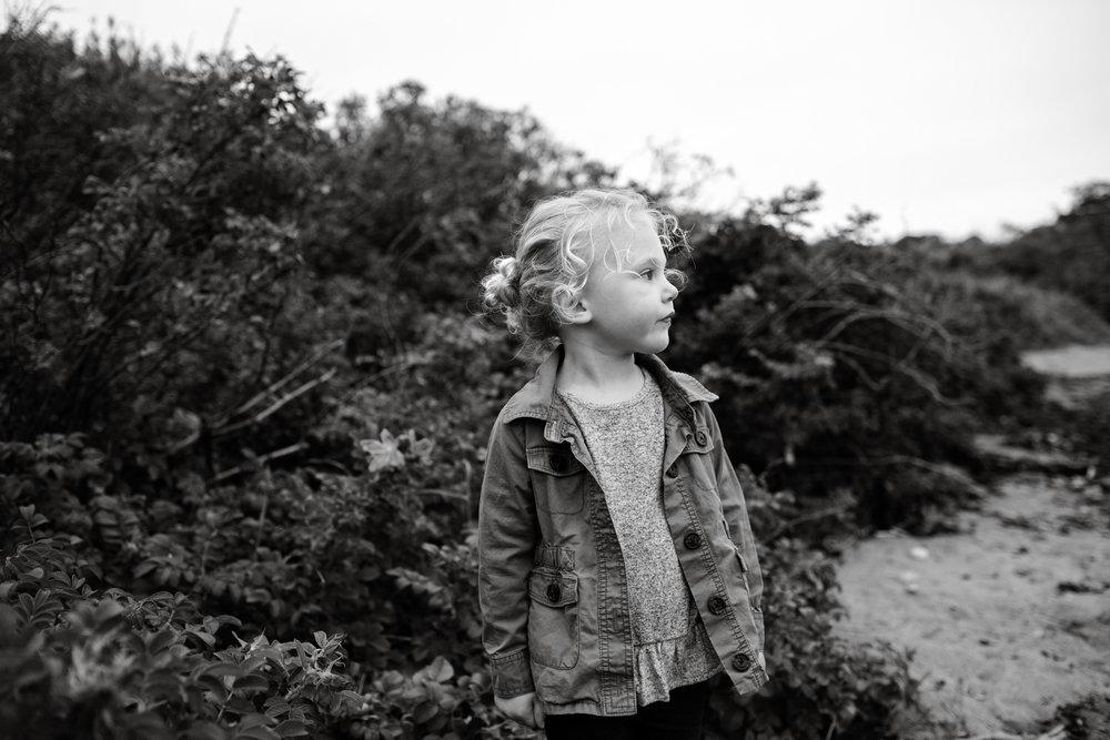 maine-family-photographer-stepheney-collins-photography -83.jpg