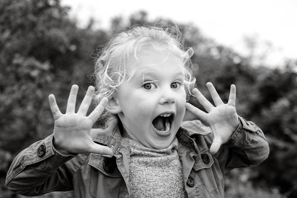maine-family-photographer-stepheney-collins-photography -85.jpg