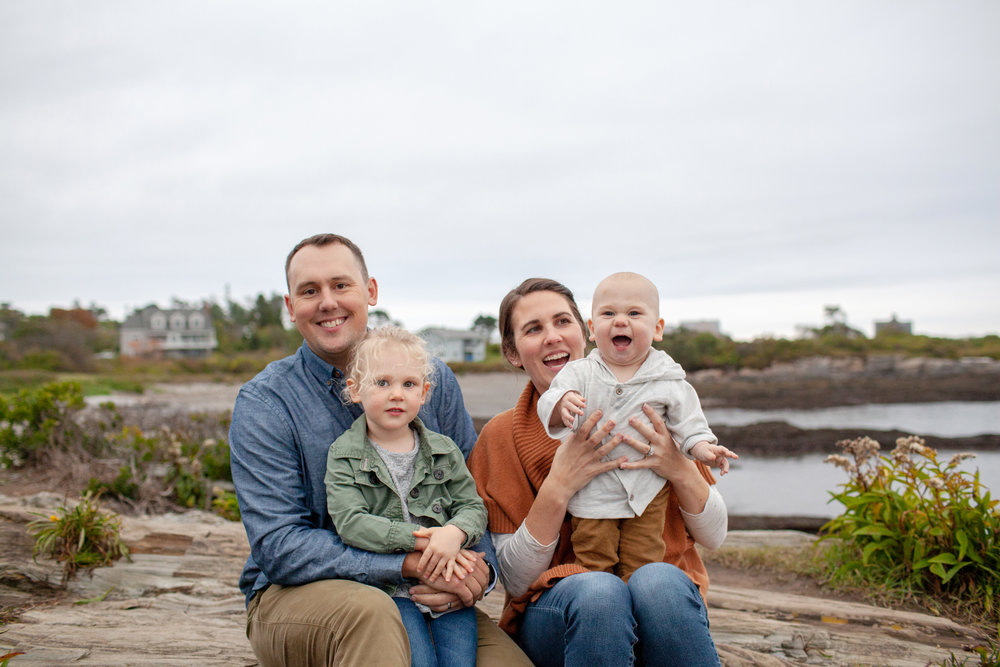 maine-family-photographer-stepheney-collins-photography -92.jpg