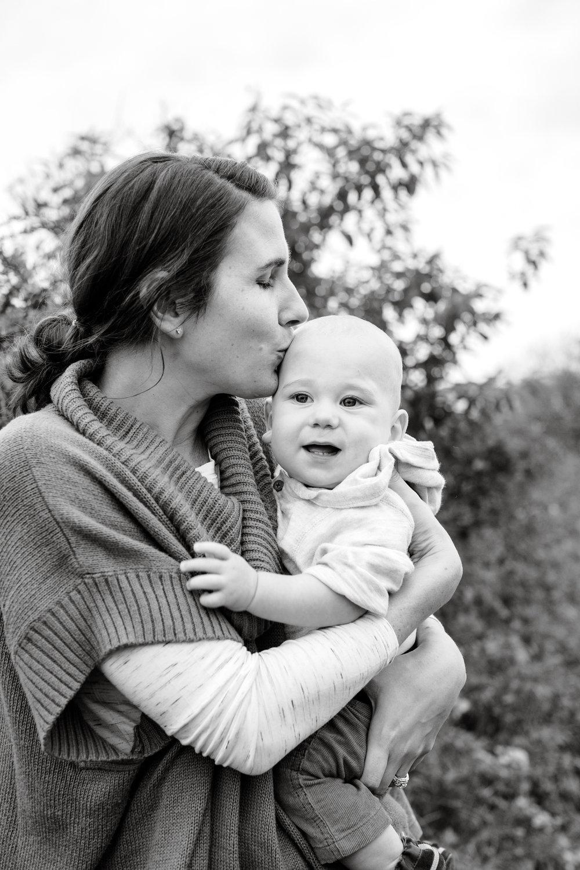 maine-family-photographer-stepheney-collins-photography -96.jpg