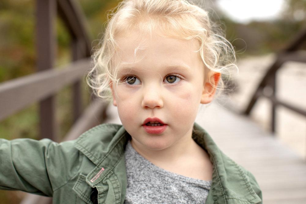maine-family-photographer-stepheney-collins-photography -102.jpg