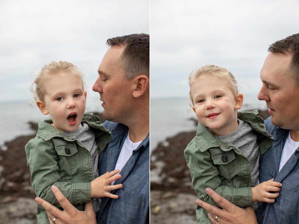 maine-family-photographer-stepheney-collins-photography -1a.jpg