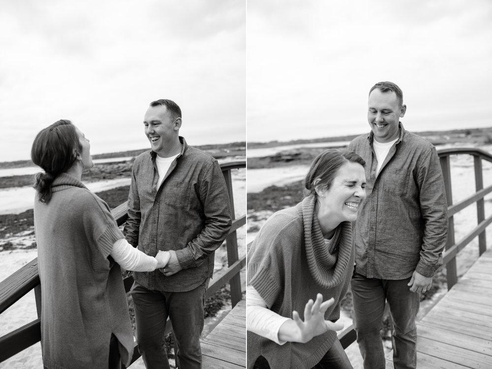 maine-family-photographer-stepheney-collins-photography -1d.jpg