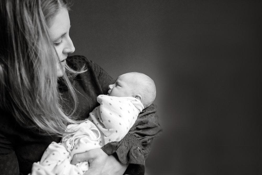 maine-newborn-photographer-20.jpg
