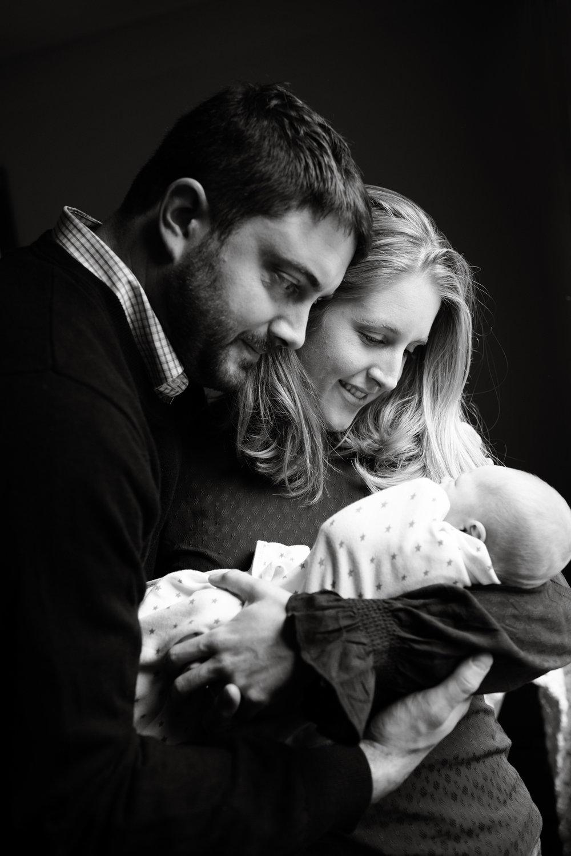 maine-newborn-photographer-21.jpg