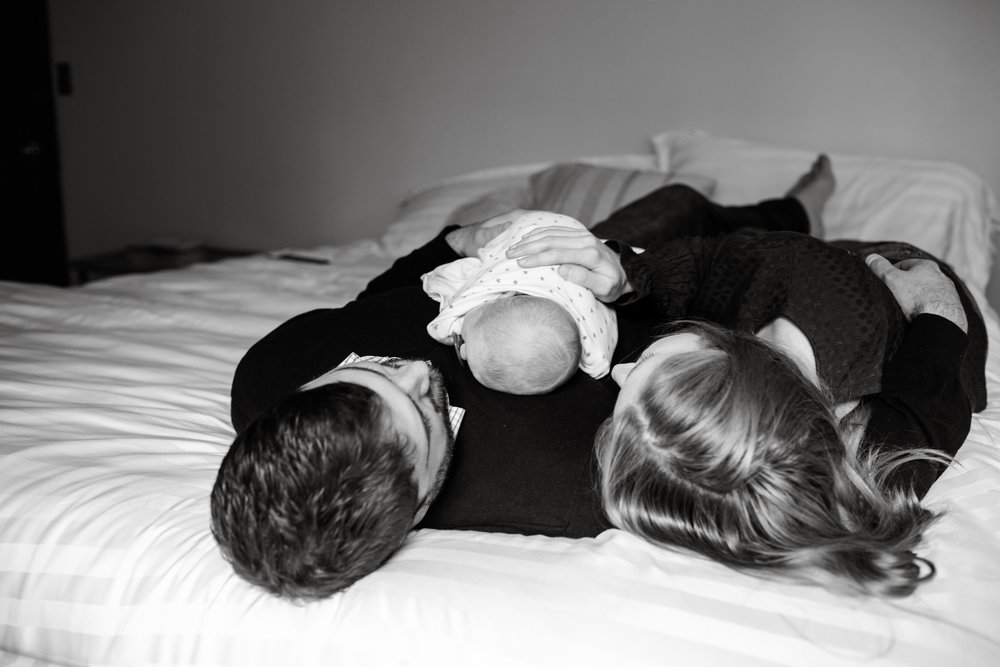 maine-newborn-photographer-25.jpg