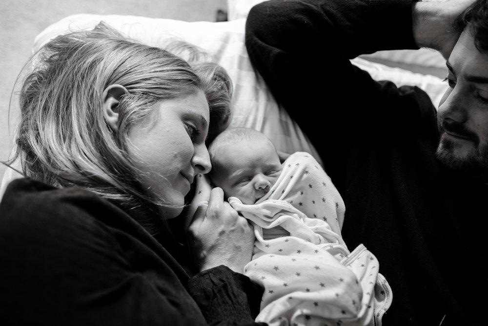 maine-newborn-photographer-27.jpg