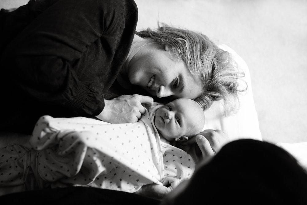 maine-newborn-photographer-31.jpg
