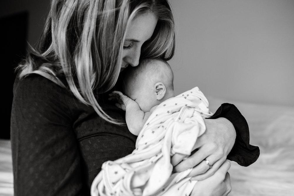 maine-newborn-photographer-39.jpg