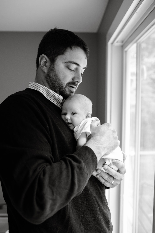 maine-newborn-photographer-52.jpg