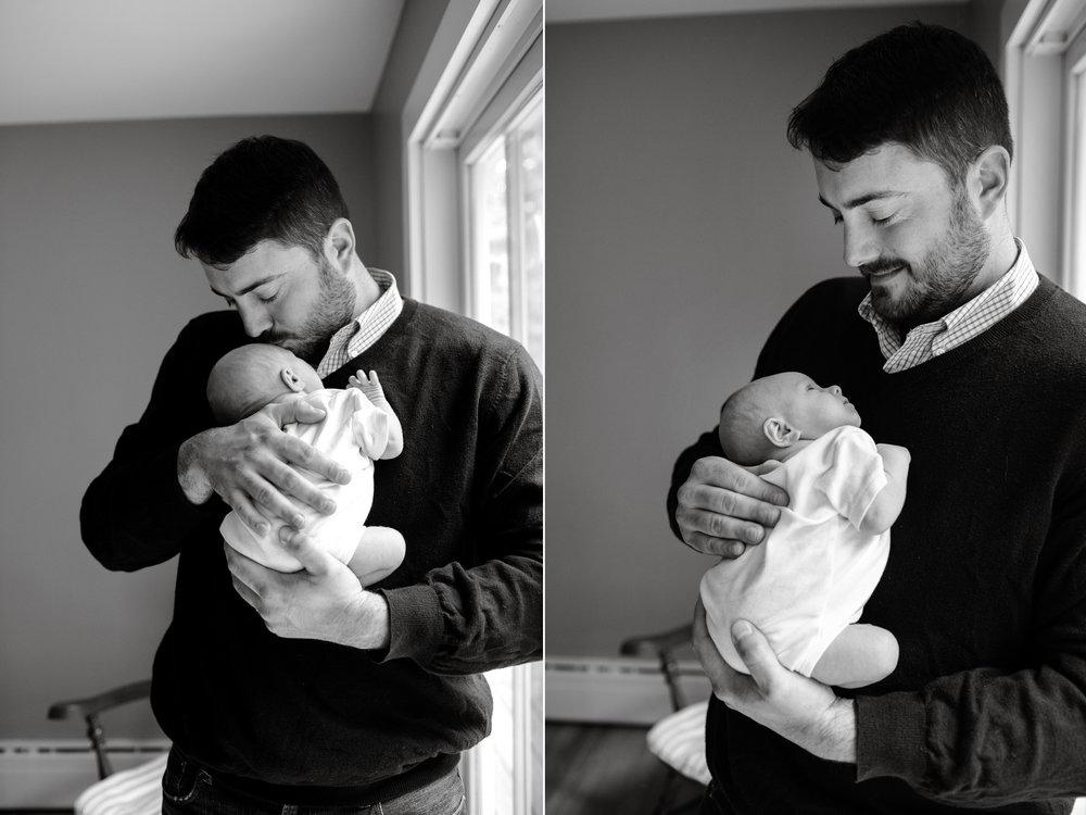 maine-newborn-photographer-3ab.jpg