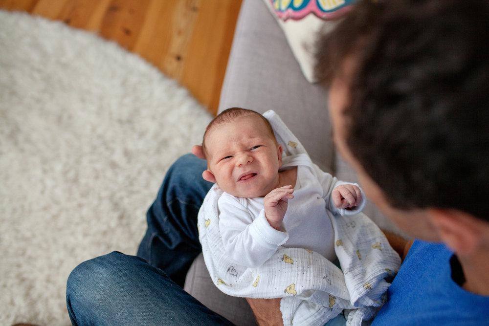 maine-newborn-photographer -9.jpg