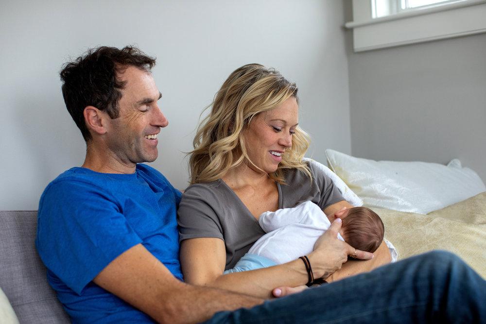 maine-newborn-photographer -32.jpg