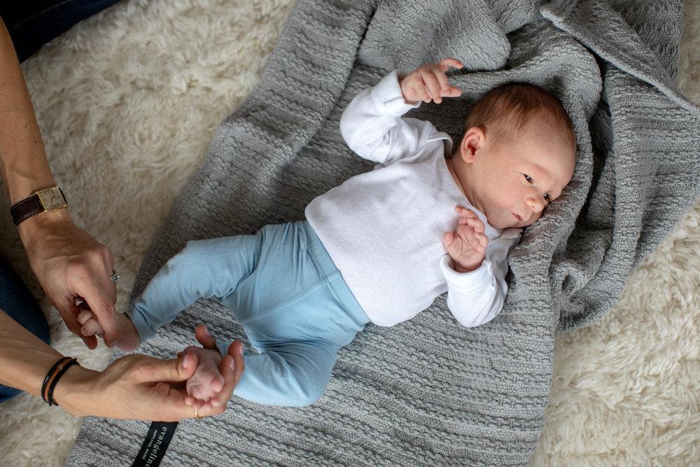 maine-newborn-photographer -47.jpg