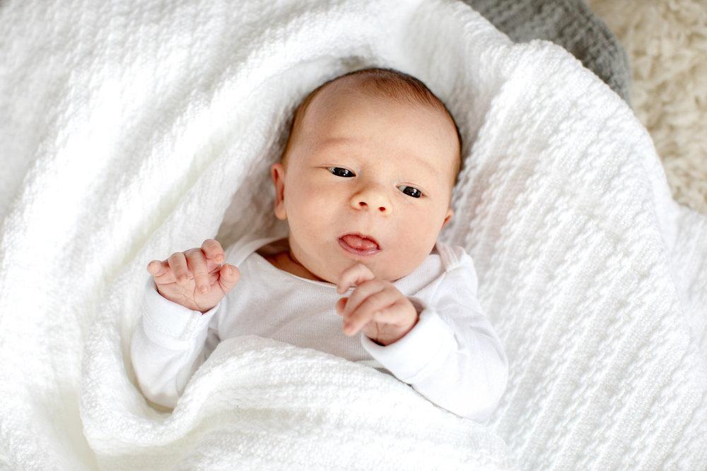 maine-newborn-photographer -51.jpg