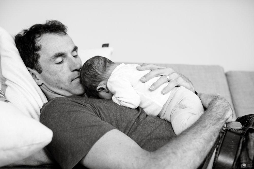 maine-newborn-photographer -54.jpg