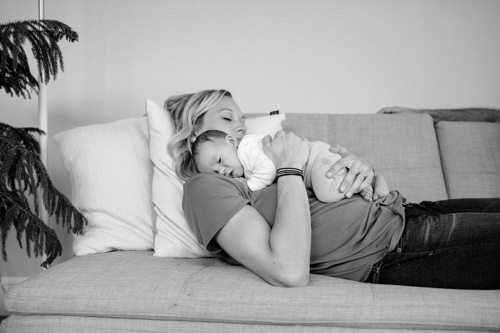 maine-newborn-photographer -63.jpg