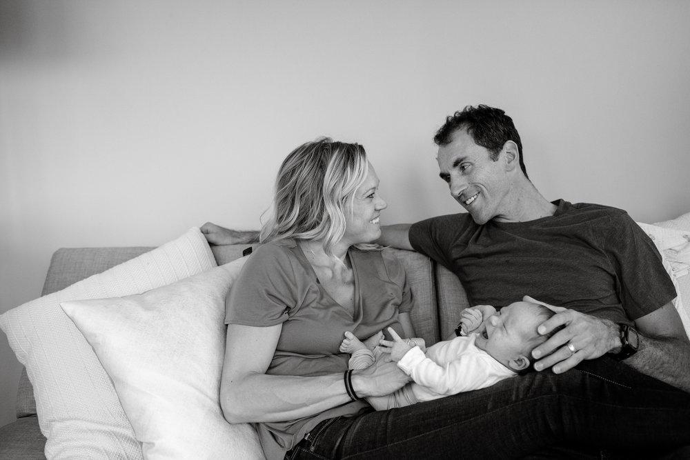 maine-newborn-photographer -65.jpg