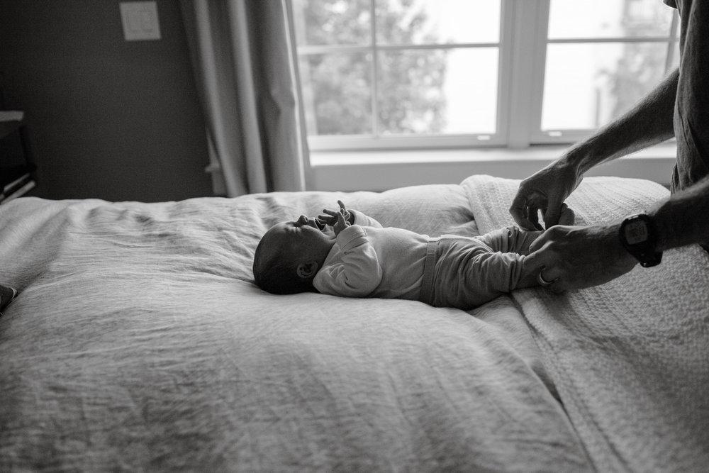 maine-newborn-photographer -67.jpg
