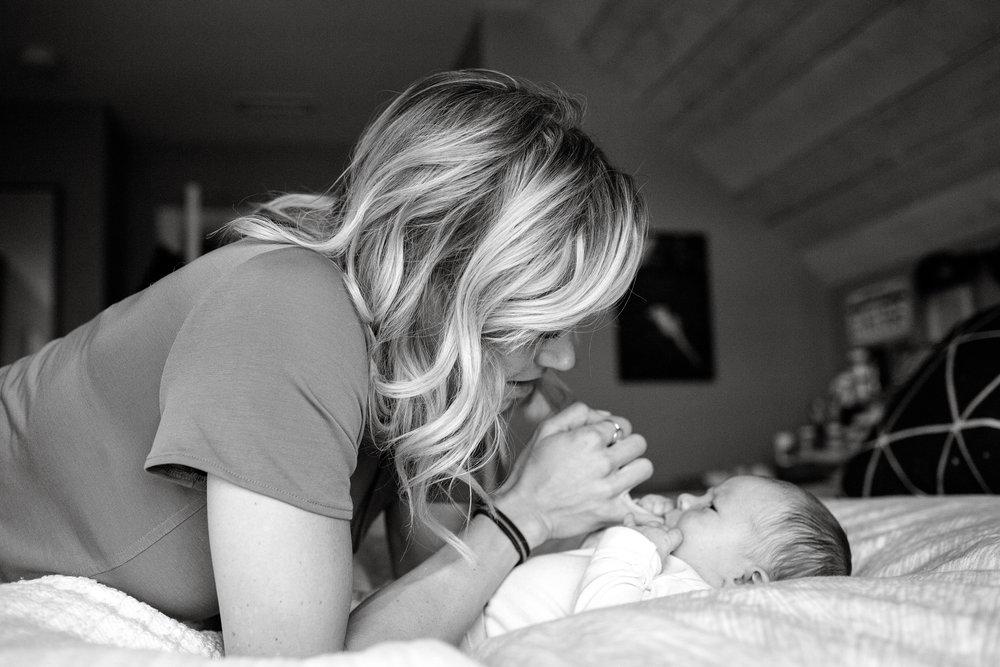 maine-newborn-photographer -71.jpg