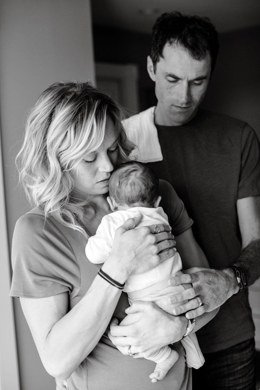 maine-newborn-photographer -75.jpg